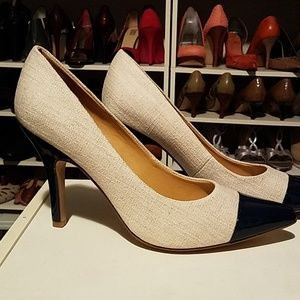 NEW Gimmelo by Nine West